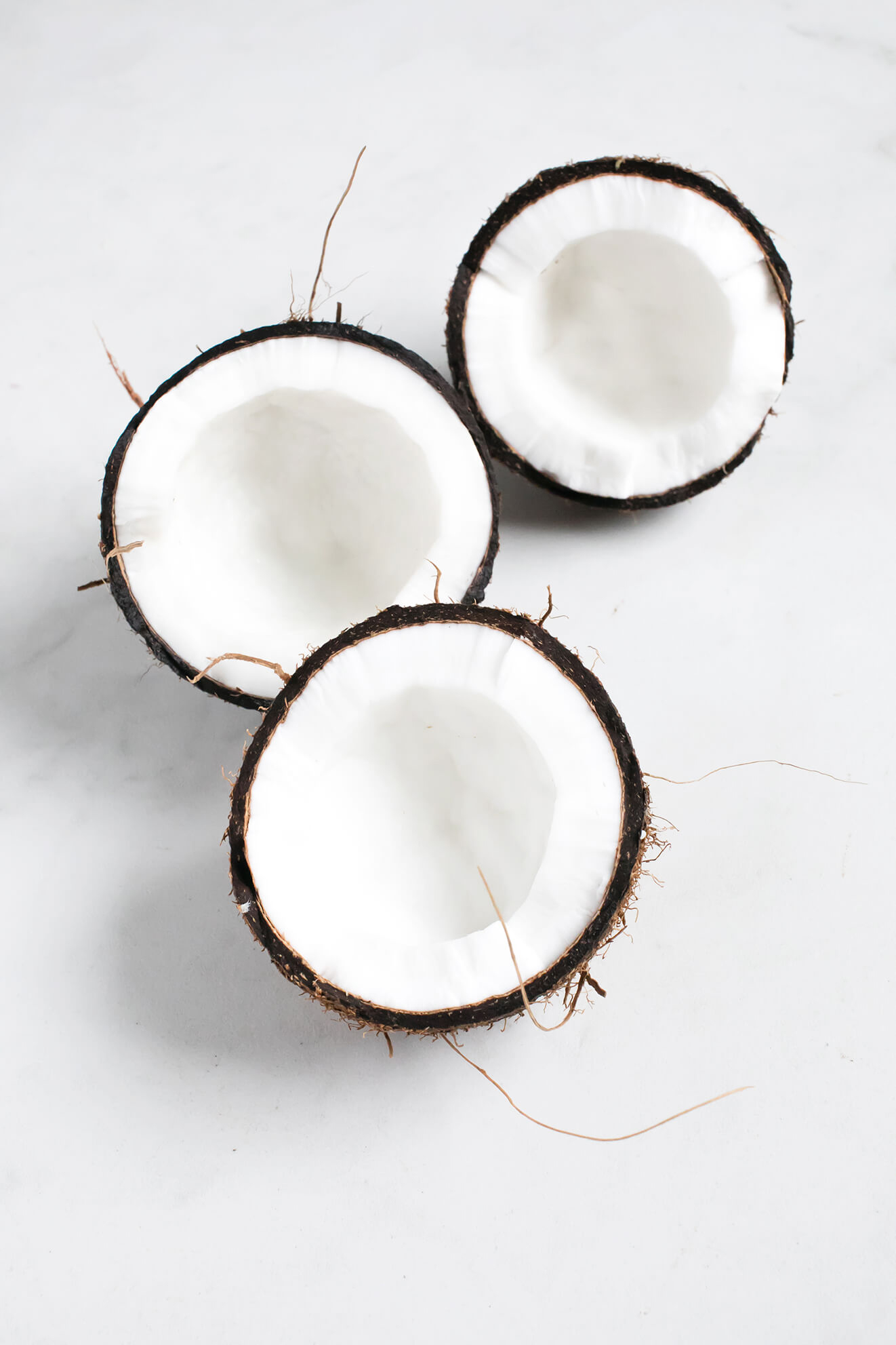 is coconut oil good for you or is it just marketing hype?