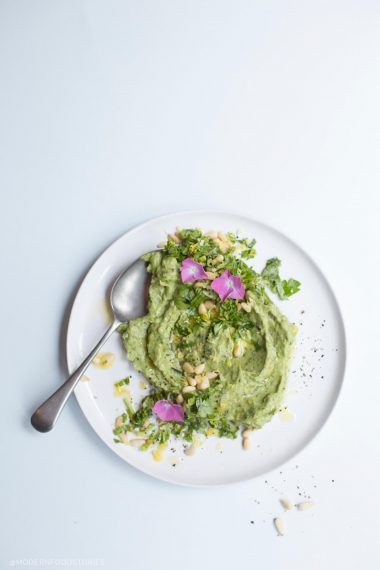 hummus recipe, avocado, avocado kale zummus, Paleo Crust, zummus, dips, Modern Food Stories, food photography