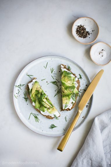 Grain free avocado flatbreads, Paleo Bread, Paleo Bread recipe, Grain free bread, Keto bread, Paleo Crust, grain free recipes, Paleo recipes, Keto recipes, Keto bread recipes. grander bread recipes, avocado toast, Modern Food Stories, Paleo Crust, london food photographer, food stylist