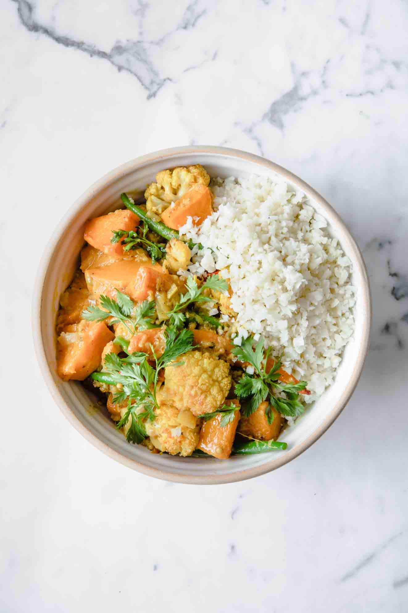 vegan curry, food photographer