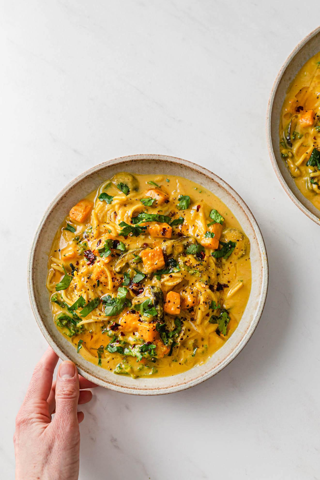 modern food stories food photographer